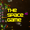 The Space Game